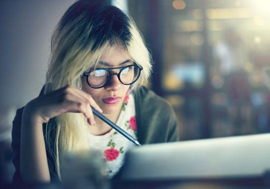 9-razones-por-las-que-necesitas-contratar-a-un-asistente-virtual-Photo8
