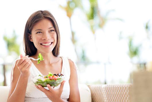 Cómo-perder-peso-con-una-dieta-de-carbohidratos-lentos-Photo4