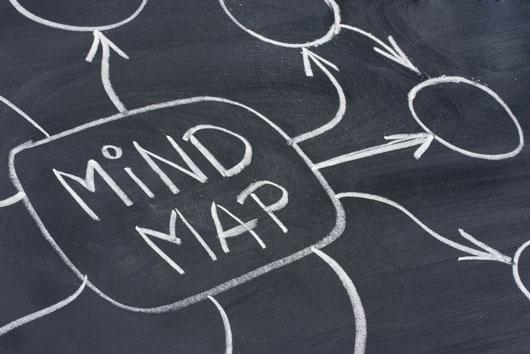 Cómo-ser-exitosa-y-planear-tu-año-para-uno-con-resultados-sensatos-Photo3