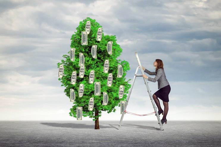Cómo crear un portafolio de inversión como toda una profesional-MainPhoto
