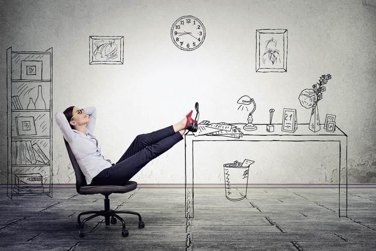 Cómo dejar de procrastinar y destruir ese hábito en mil pedazos-MainPhoto