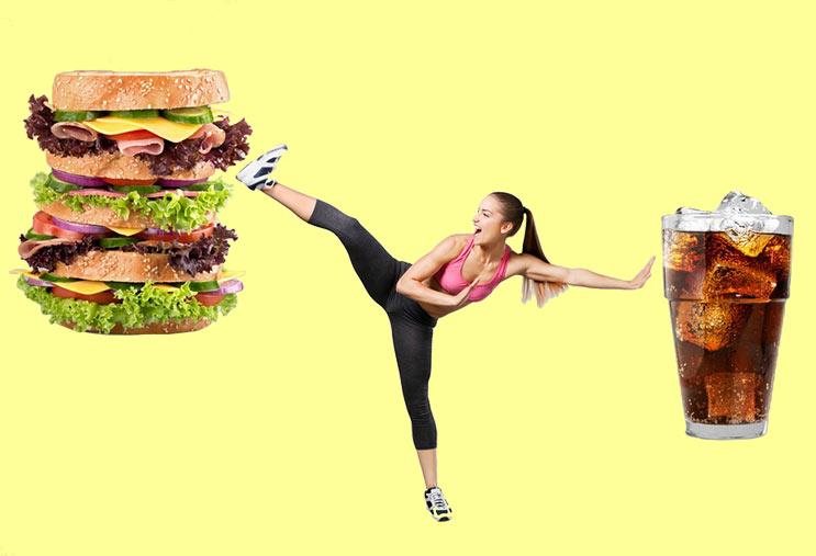 Comer o no comer Ayuno intermitente, pros y contras-MainPhoto