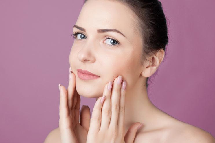 Condiciones de la piel, de verrugas a lunares Cómo tratar la piel que habitas-MainPhoto