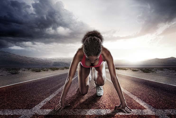 Correr bien 8 formas de mejorar tu forma correcta de correr-MainPhoto