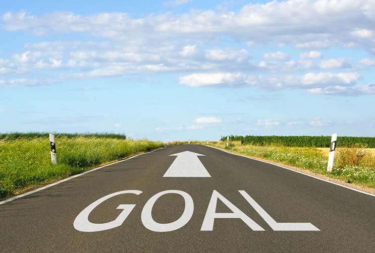 Establecer metas Cómo dejar de interponerte en tu camino y crecer de verdad-MainPhoto