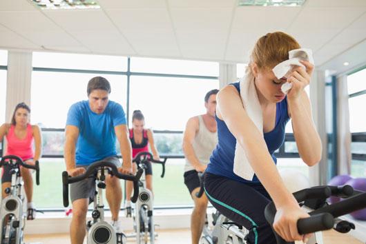 Existe-tal-cosa-como-el-exceso-de-ejercicio-Photo3