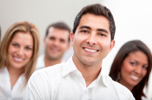 Noticias-de-inmigración-10-razones-por-las-que-los-latinos-deben-de-alzar-la-voz-para-apoyar-a-todos-los-inmigrantes-Photo05