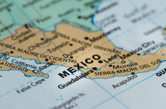 Noticias-de-inmigración-10-razones-por-las-que-los-latinos-deben-de-alzar-la-voz-para-apoyar-a-todos-los-inmigrantes-Photo10