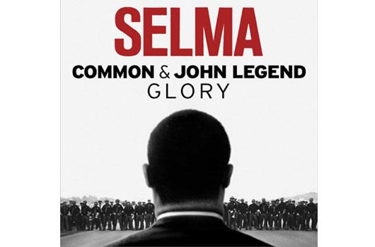 Reflexión-sónica-10-álbumes-con-música-de-justicia-para-escuchar-en-el-Día-de-Martin-Luther-King-Jr-Photo8