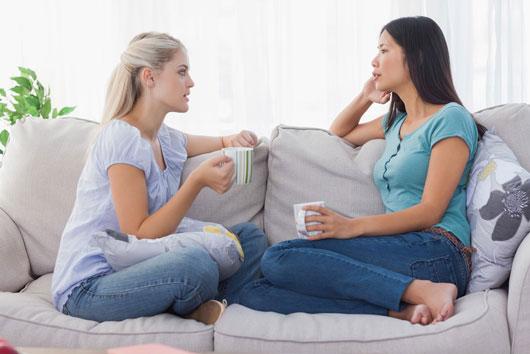 Verdaderas-amigas-7-tips-para-convertirte-en-la-chica-número-uno-de-tu-grupo-de-amigas-Photo2