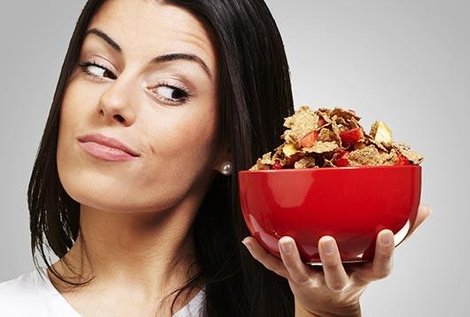 Vibra de fibra 10 formas para tener más alimentos altos en fibra en tu dieta-MainPhoto