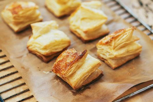 10-recetas-con-guayaba-que-te-sorprenderán-Photo9