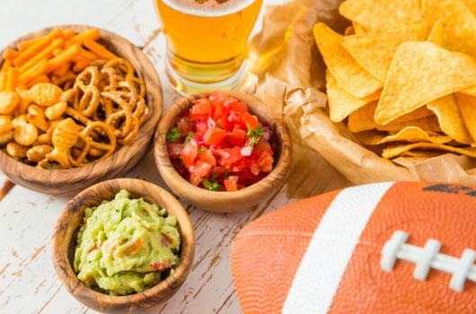 10-snacks-para-el-súper-tazón-libres-de-culpa-para-sorprender-a-las-multitudes-Photo02