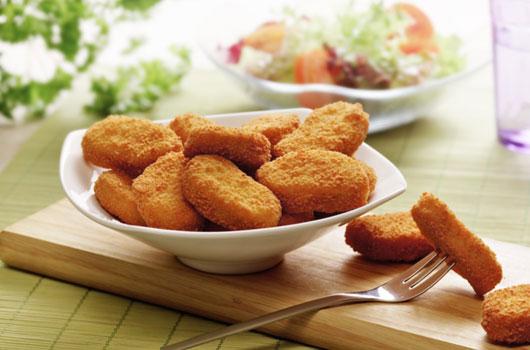 10-snacks-para-el-súper-tazón-libres-de-culpa-para-sorprender-a-las-multitudes-Photo04