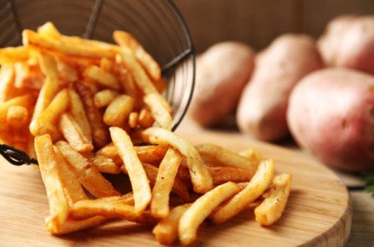 10-snacks-para-el-súper-tazón-libres-de-culpa-para-sorprender-a-las-multitudes-Photo10