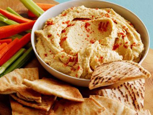 10-snacks-para-el-súper-tazón-libres-de-culpa-para-sorprender-a-las-multitudes-Photo3