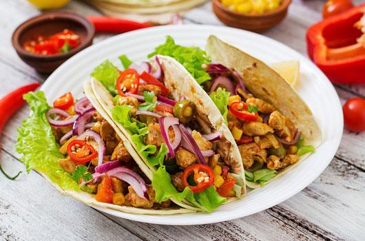12-recetas-de-tacos-que-aún-no-has-probado-Photo03