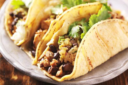 12-recetas-de-tacos-que-aún-no-has-probado-Photo08