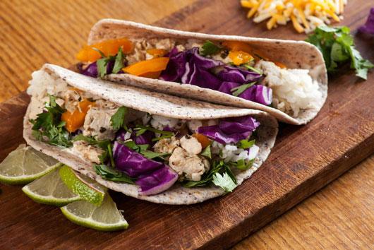 12-recetas-de-tacos-que-aún-no-has-probado-Photo7