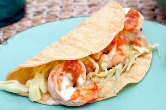12 recetas de tacos que aún no has probado-Photo1