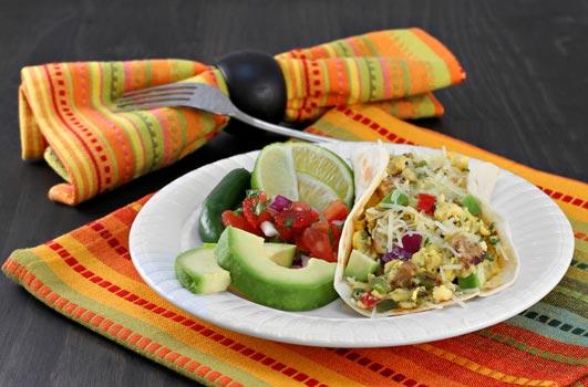 12 recetas de tacos que aún no has probado-Photo11