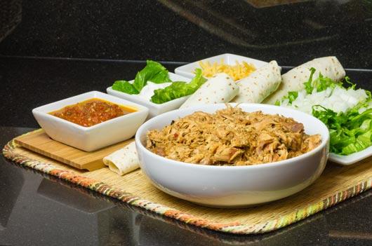 12 recetas de tacos que aún no has probado-Photo5