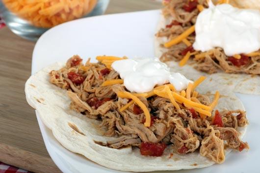 12 recetas de tacos que aún no has probado-Photo9
