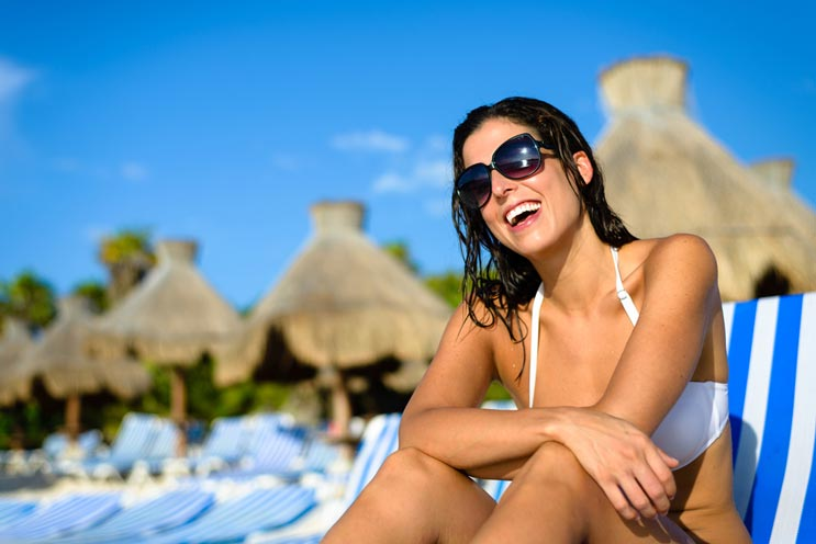 8 razones por las que la Riviera Maya debe de ser tu próximo destino de viaje-MainPhoto
