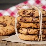 8 recetas con harina de quinoa que te harán olvidar al pan-MainPhoto