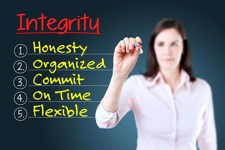 9 formas para redefinir tu integridad personal este año-MainPhoto