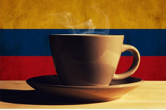 9-razones-por-las-que-los-colombianos-son-unas-de-las-personas-más-felices-Photo3