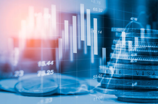 Cómo-invertir-en-acciones-La-guía-de-principiantes-Photo01