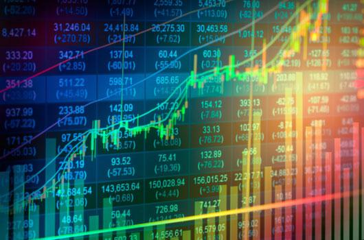 Cómo-invertir-en-acciones-La-guía-de-principiantes-Photo03
