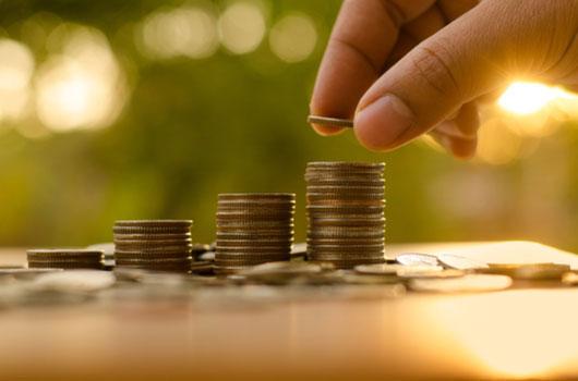 Cómo-invertir-en-acciones-La-guía-de-principiantes-Photo04