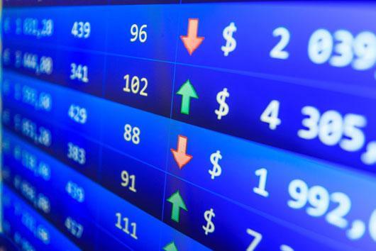 Cómo-invertir-en-acciones-La-guía-de-principiantes-Photo4