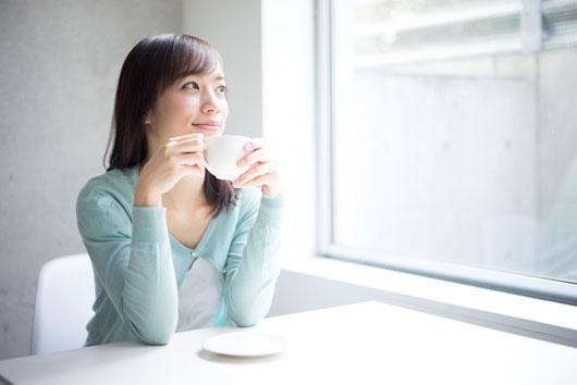 Comer-saludablemente-Cómo-no-dejar-que-la-comida-de-la-oficina-arruine-tu-cuerpo-Photo3