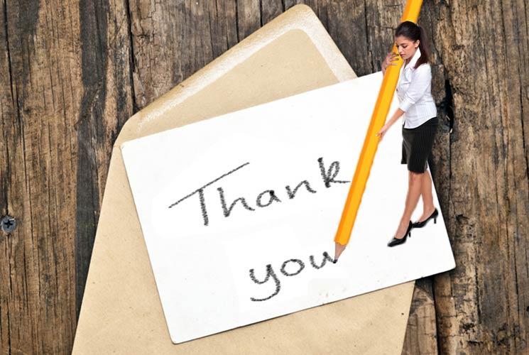 El arte sutil de escribir la nota perfecta de agradecimiento-MainPhoto