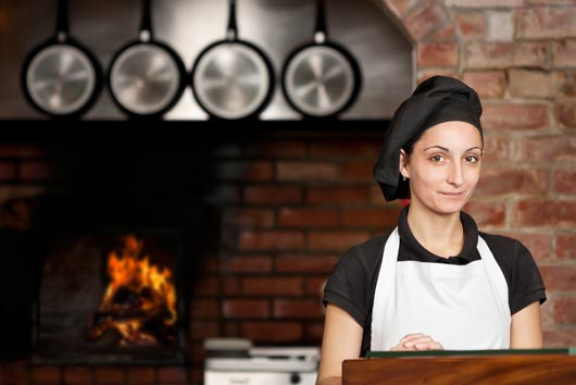 El equipamiento que necesitas para la verdadera comida italiana-MainPhoto