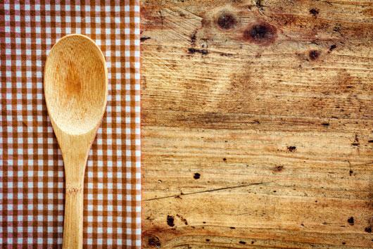 El-equipamiento-que-necesitas-para-la-verdadera-comida-italiana-Photo1