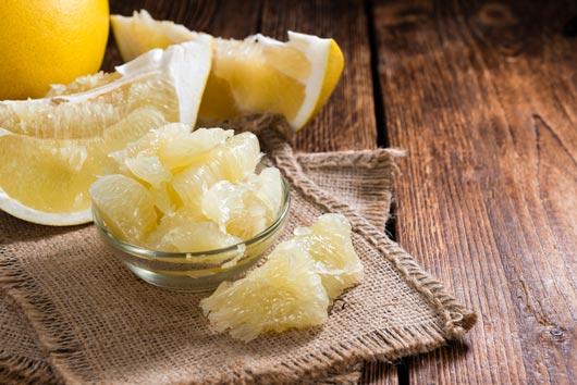 Qué es la fruta pomelo y por qué debería comer una-MainPhoto