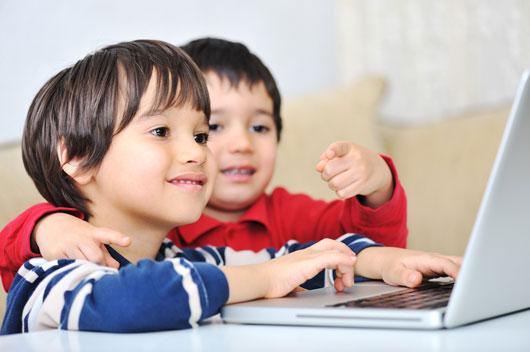 Redes-sociales-para-niños-Cuándo-tienen-la-edad-suficiente-Photo2