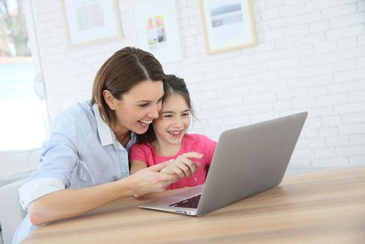 Redes-sociales-para-niños-Cuándo-tienen-la-edad-suficiente-Photo3