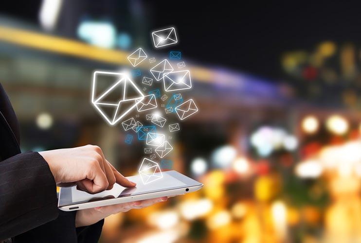 Tips para escribir el cierre de un email-MainPhoto