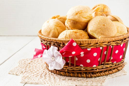 10 recetas de popovers que amarás-MainPhoto