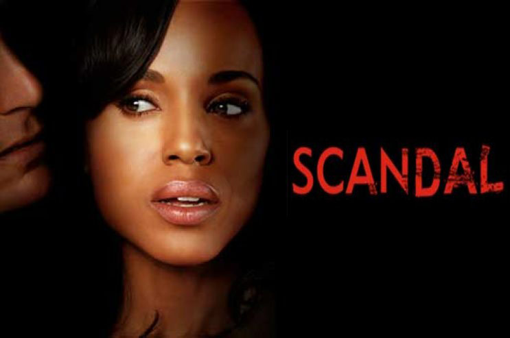 10-Reasons-Why-Scandal-Empowers-Women-MainPhoto
