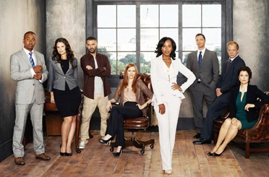 10-Reasons-Why-Scandal-Empowers-Women-Photo2