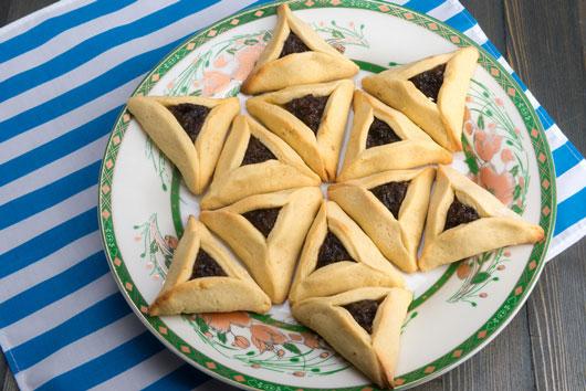 10-datos-sorprendentes-sobre-la-historia-de-la-fiesta-judía-Purim-Photo6