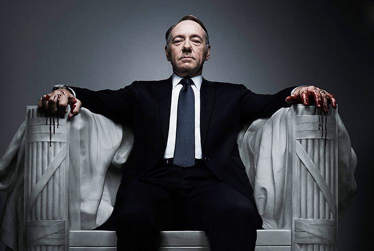 10 razones por las que no podemos esperar para la premier de la temporada 4 de House of Cards-MainPhoto