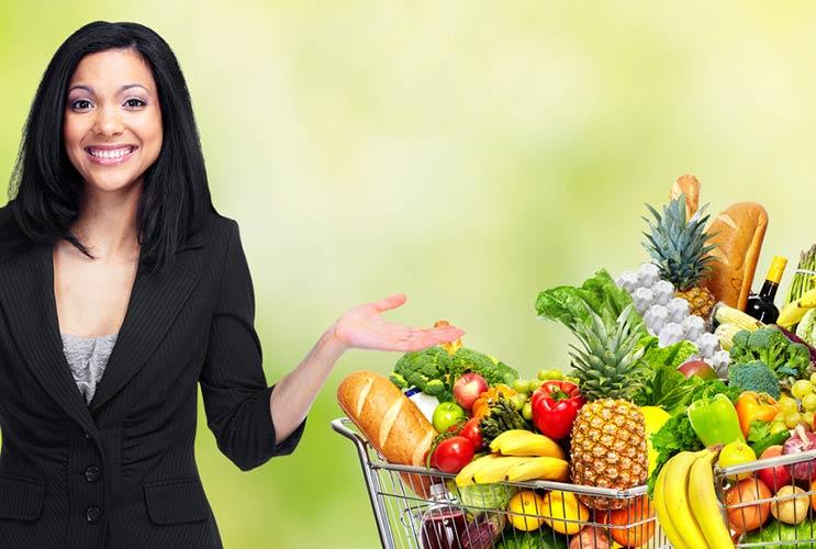 20 productos de súpermercado que no necesitas comprar en Whole Foods-MainPhoto