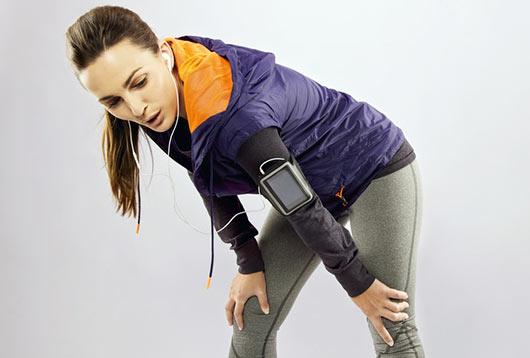 7 marcas de ropa deportiva que hacen que el ejercicio sea chic-MainPhoto
